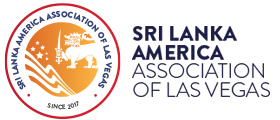 Sri Lanka America Association of Las Vegas